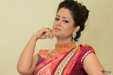 Shilpa-Chakravarthy-at-Bhadram-Be-Careful-Brotheruu-Audio-Launch