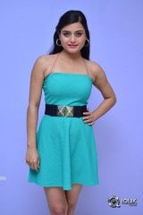 Shipra gaur Latest Photo Gallery