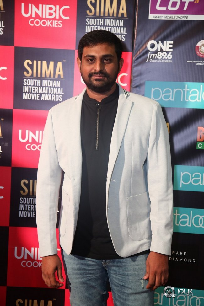 Siima-Awards-2019