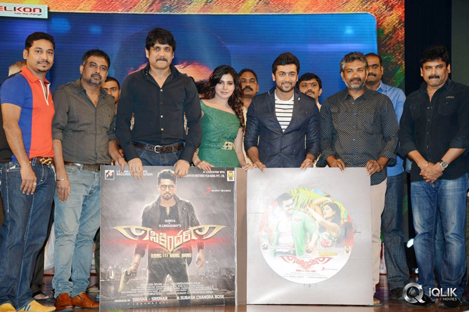 Sikindar-Movie-Audio-Launch