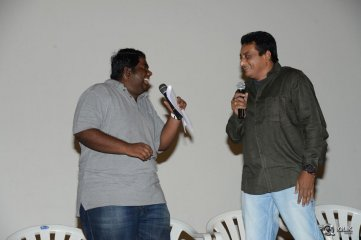 Singham 123 Movie Audio Launch