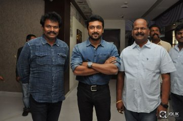 Singham-3-Movie-Success-Meet