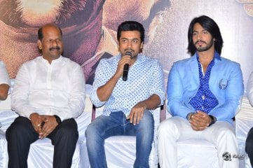 Singham-3-Movie-Trailer-Launch
