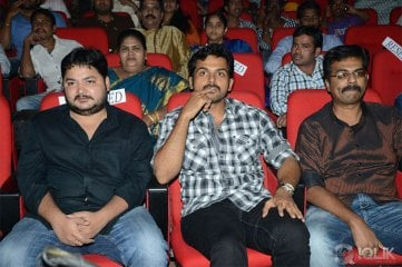 Singham-Audio-Launch