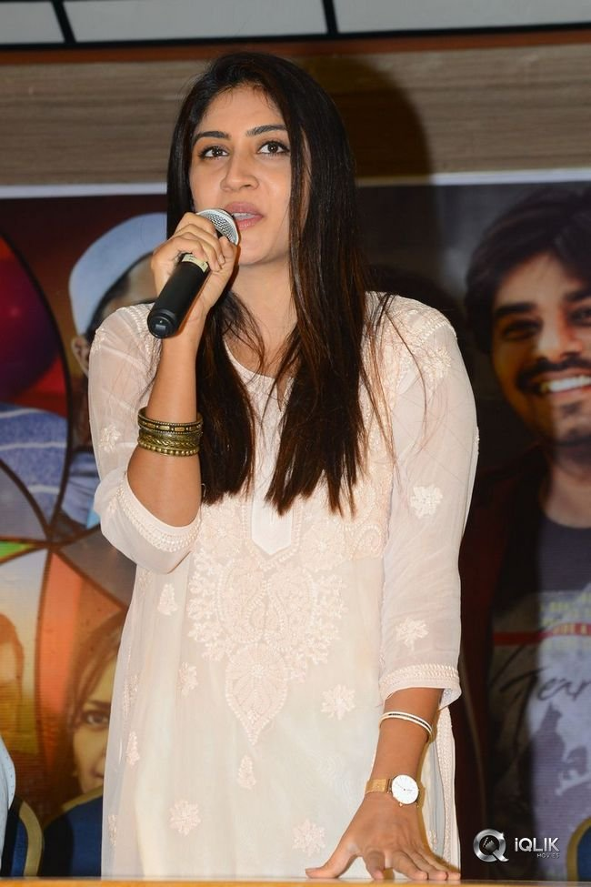 Software-Sudheer-Movie-Press-Meet