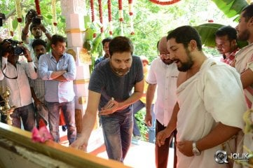 Son-Of-Sathyamurthy-Movie-Opening