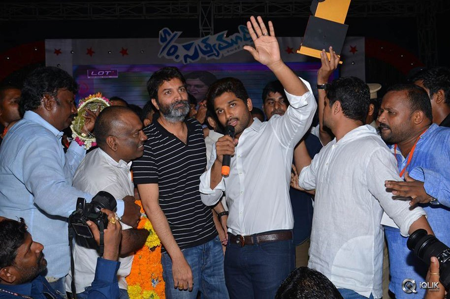 Son-Of-Sathyamurthy-Movie-Success-Meet-at-Vizag