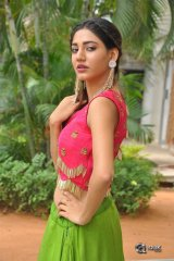 Sonakshi Latest Photos