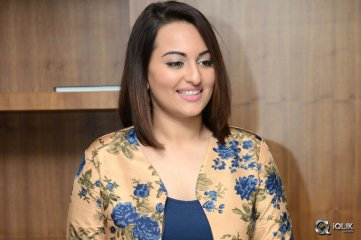 Sonakshi-Sinha-Interview-About-Lingaa-Movie