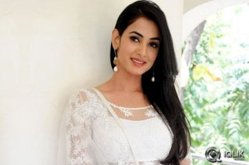 Sonal-Chauhan-at-Legend-Movie-Press-Meet