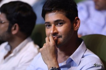 Spyder-Tamil-Movie-Audio-Launch