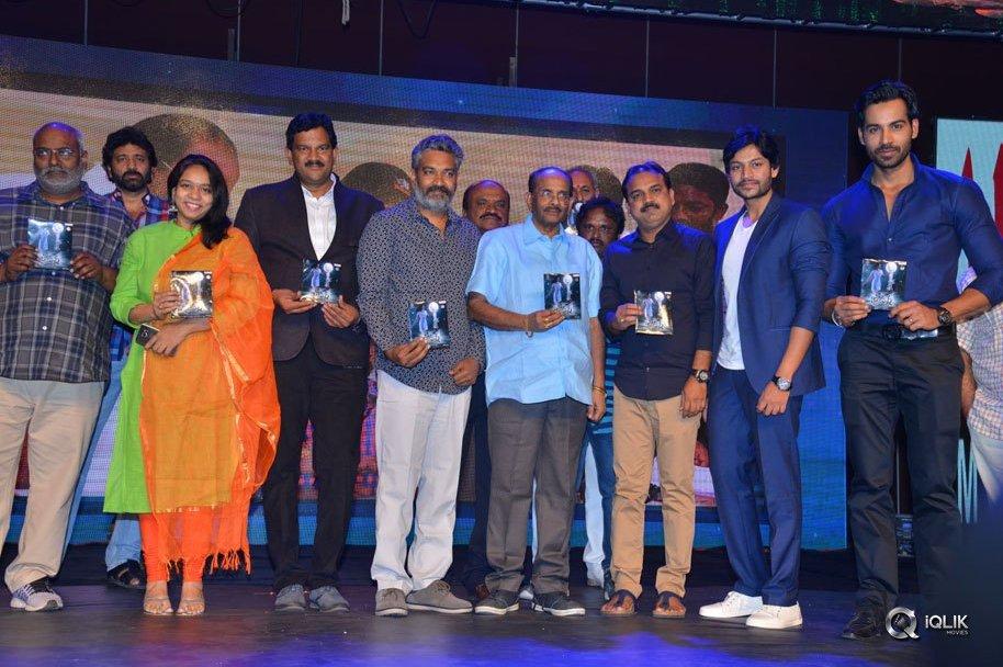 Sree-Valli-Movie-Audio-Launch