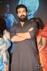 Sri Valli Movie Pre Release Event