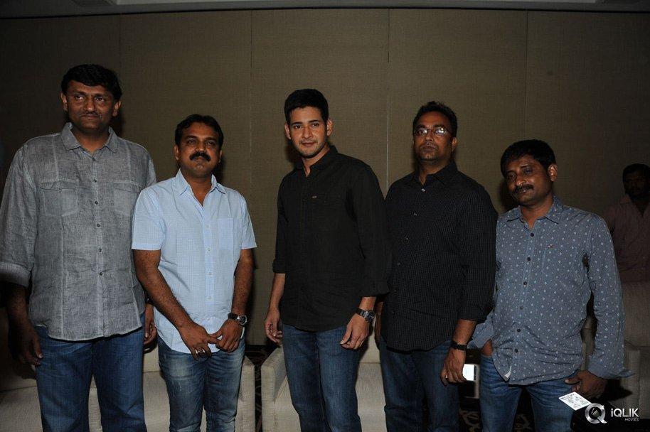 Srimanthudu-Movie-Press-Meet-Photos