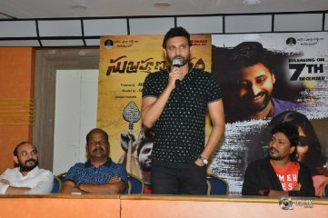 Subramaniapuram-Movie-Success-Meet