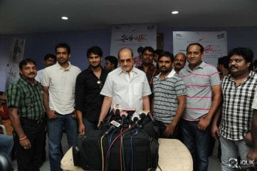 Superstar-Krishna-Talks-About-Prema-Katha-Chitram