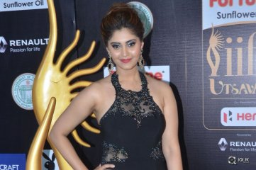 Surabhi-At-IIFA-Utsavam-Awards-2017