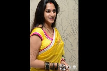 Surekha-Vani-at-Yevadu-Press-Meet