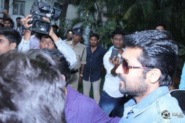 Suriya-Gang-Movie-Success-Tour