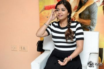 Swathi-at-Bangaru-Kodipetta-Movie-Press-Meet