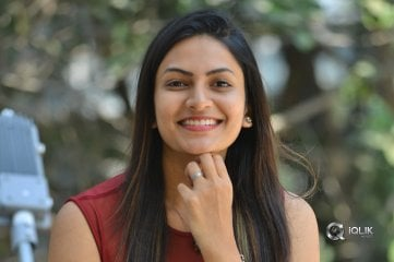 Swetha-Varma-New-Photos