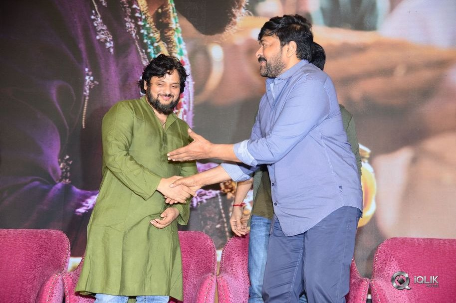 Sye-Raa-Movie-Thank-You-Meet