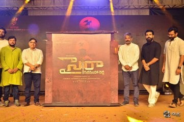 Sye-Raa-Narasimha-Reddy-Movie-Motion-Poster-Launch