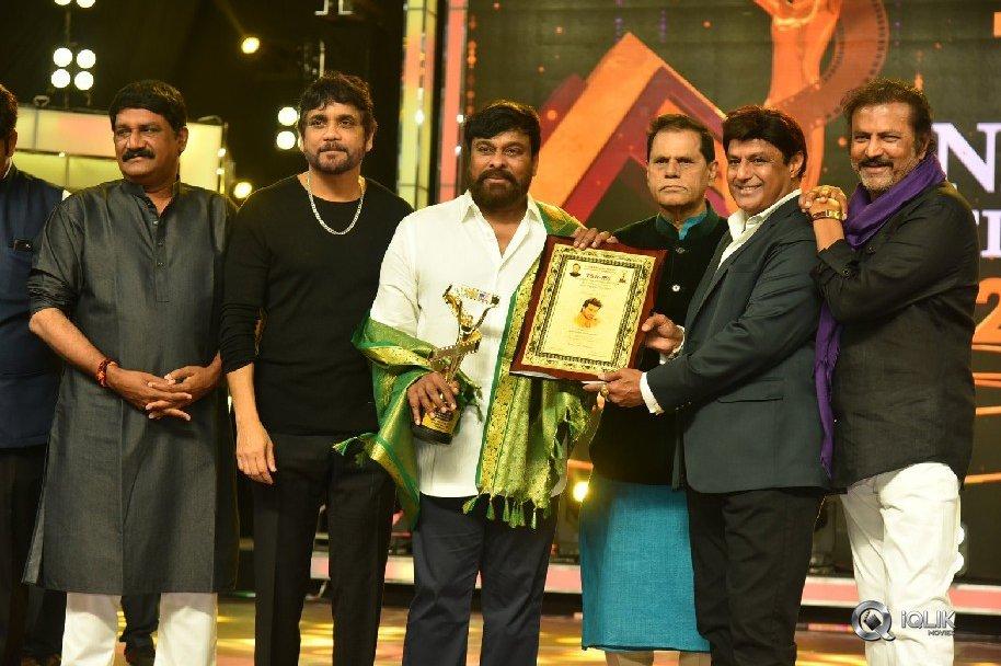 TSR-TV9-National-Awards