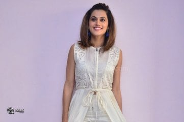 Taapsee-Interview-About-Anado-Bramha-Movie