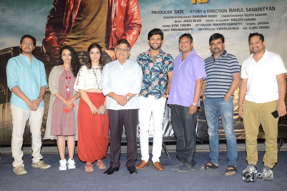 Taxiwala-Movie-Teaser-Launch