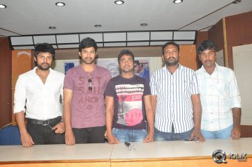 Teeyani-Kalavo-Movie-Press-Meet
