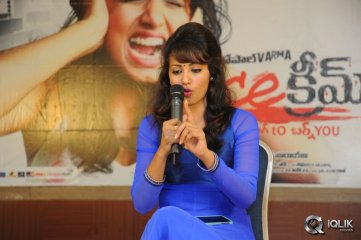 Tejaswi-at-Ice-Cream-Movie-Press-Meet