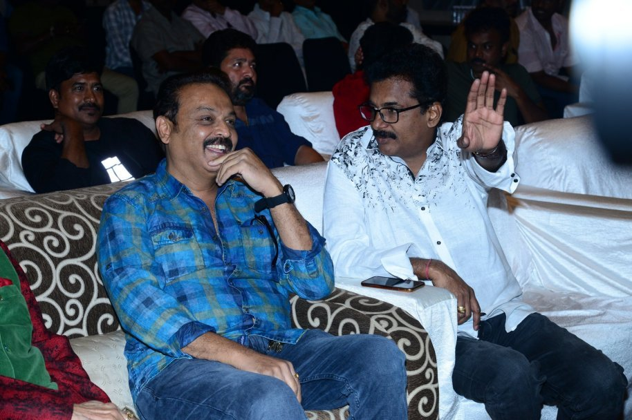 Telugu-Cine-Rathasarathula-Rajotsvam-Press-Meet