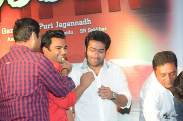 Temper-Movie-Success-Meet