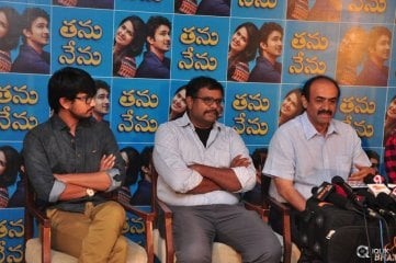Thanu-Nenu-Movie-Press-Meet