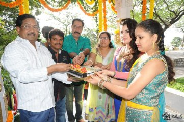 Tharuvatha-Katha-Movie-Opening