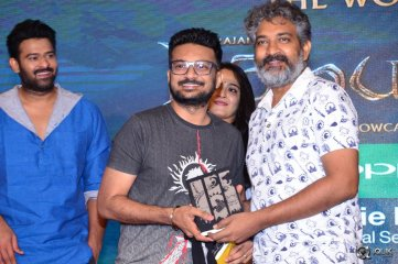 The-World-Of-Baahubali-Launch