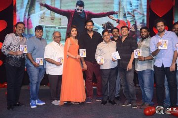 Tholi-Prema-Movie-Audio-Launch-Photos