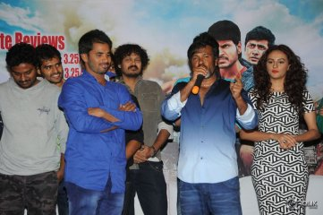 Tiger-Movie-Success-Meet