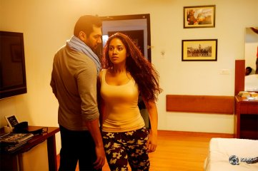 Tik Tik Tik Movie Stills