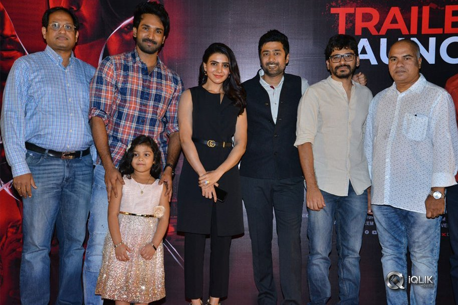 U-Turn-Movie-Trailer-Launch-Photos