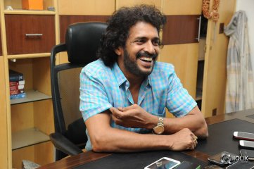Upendra Interview About Upendra 2 Movie