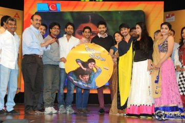 Uyyala-Jampala-Movie-Audio-Release