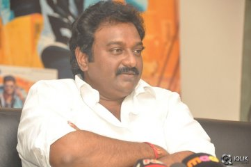 V-V-Vinayak-Talks-About-Alludu-Seenu-Success