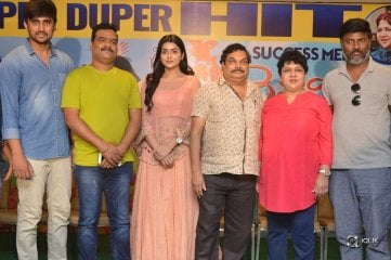 Vaishakham-Movie-Success-meet