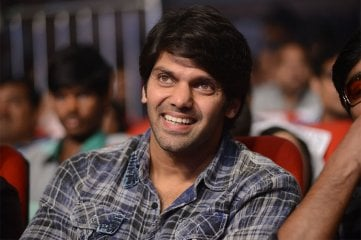 Varna-Audio-Launch