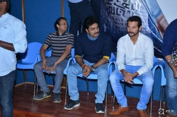 Vasam-Movie-Song-Trailer-Launch