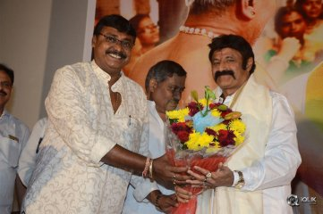 Veda-Brahmanas-Felisitated-by-Balakrishna-and-Jai-Simha-Movie-Unit