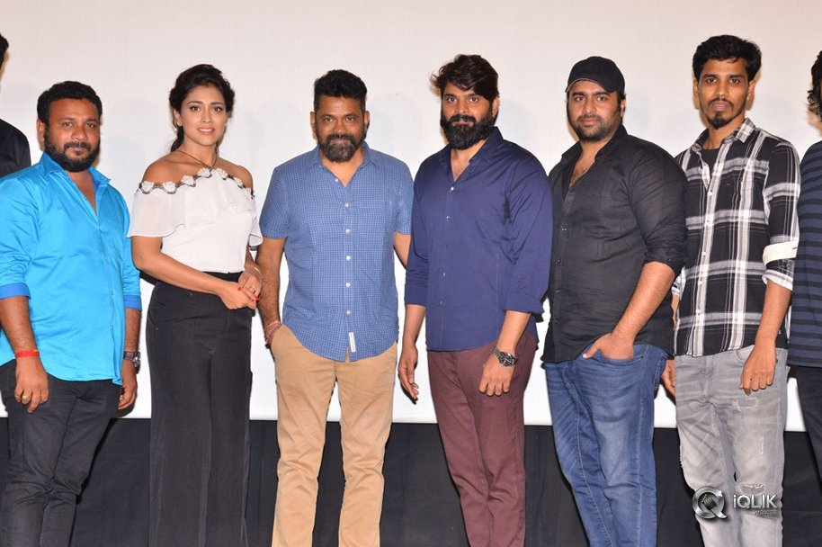Veera-Bhoga-Vasantha-Rayalu-Movie-Trailer-Launch-Photos