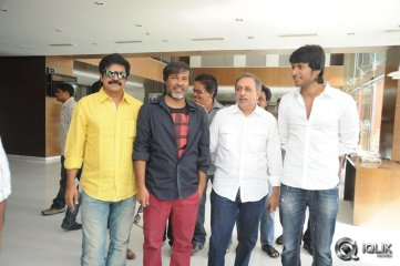 Venkatadri-Express-Movie-Success-Meet